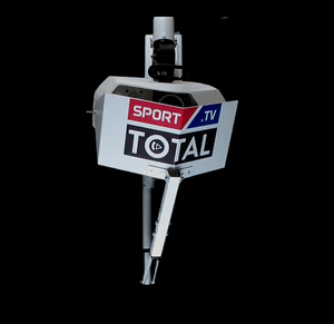Sporttotal abdeckung.png