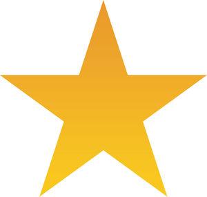 Sterne Meisterschaft