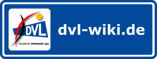 Dvlwiki.png